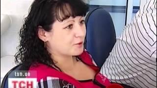 Житомирский перинатальный центр получил подарок на 10,5 миллионов
