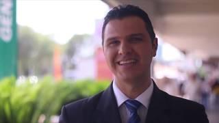 Campanhas CDL Palmas