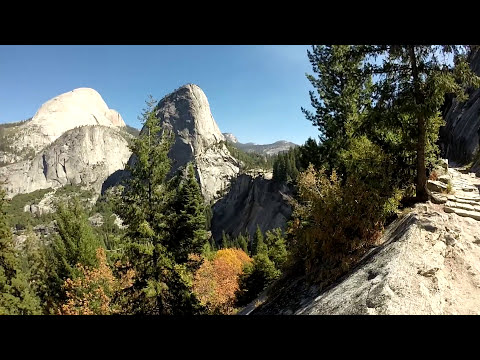 USA summer road trip 2014 aftermovie GoPro Hero3 mp3si
