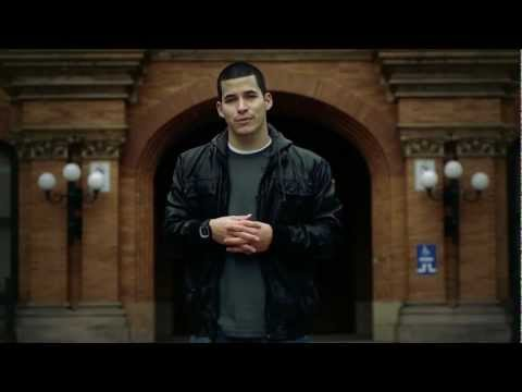 Jefferson Bethke- Why I Hate Religion, But Love Jesus  @jeffuhsonbethke @the_right_life