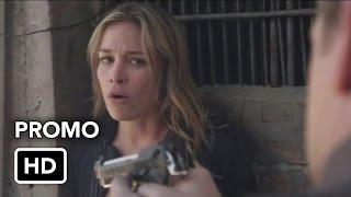 """Covert Affairs 5×16 Promo """"Gold Soundz"""" (HD) Season Finale Thumbnail"""