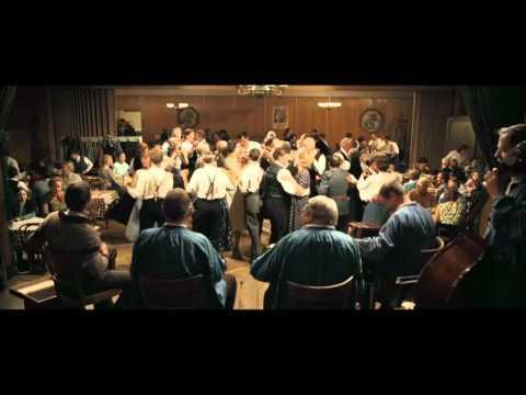 Der Verdingbub Trailer