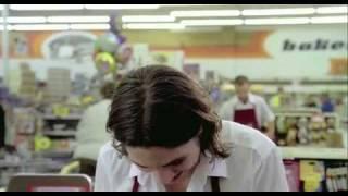 TiMER (trailer)