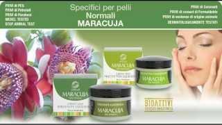 Cosmetici Naturali doBrasil