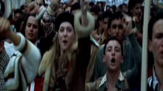 Baaria (Giuseppe Tornatore) - Trailer
