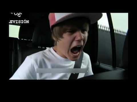 justin  drogas amv Justin Bieber mix  dice¿Cuántos continentes hay?(Subtitulado) y Selena Gomez