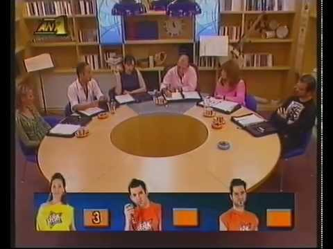 Fame Story 2 (Star Academy Greece) epe?s?d?? 36