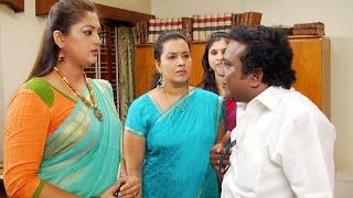 Deivamagal 08-05-2015 Suntv Serial | Watch Sun Tv Deivamagal Serial May 08, 2015