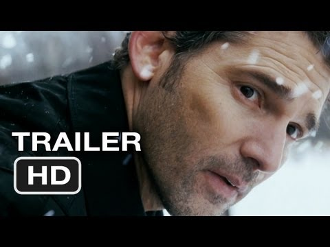 Deadfall Official Trailer #1 (2012) - Eric Bana Movie HD