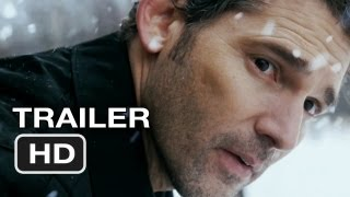 Deadfall Official Trailer (2012) - Eric Bana Movie HD