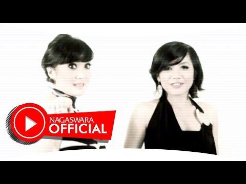 Penasaran (Feat. Nadila)