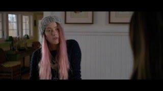 ONE MORE TIME: Trailer (Second Version) - Amber Heard, Christopher Walken