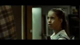 Sleep Tight (2011) Official Trailer LoadZoom.com.flv