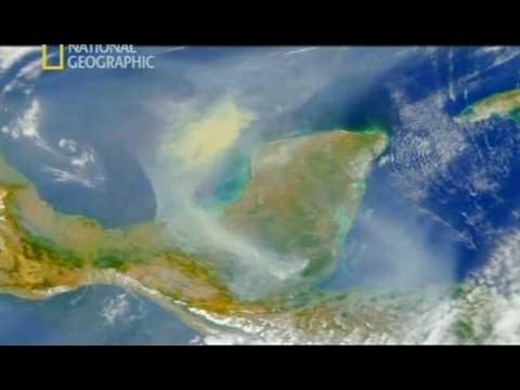 Informe Tierra: El Estado Del Planeta 2/5