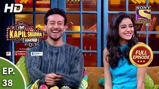 The Kapil Sharma Show Season 2 - Ep 38 - Full Episode - 5th May, 2019
