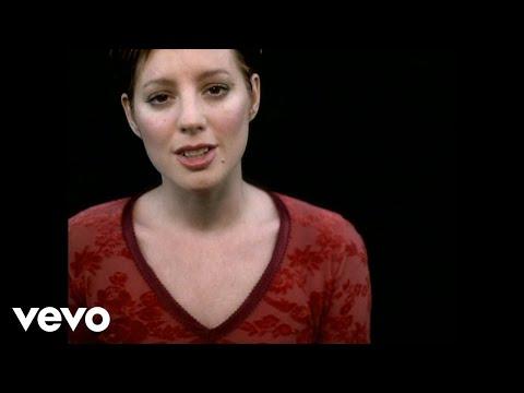 Sarah McLachlan - Adia