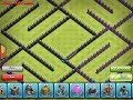 Clash Of Clans - 5 Top TH10 Bases!