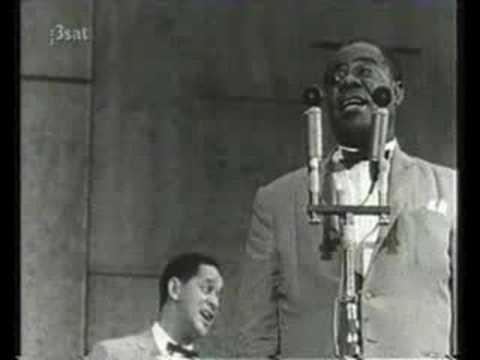 ¿Qué es Jazz? (1)