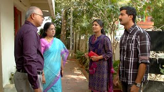 Deivamagal 05-03-2015 Suntv Serial | Watch Sun Tv Deivamagal Serial March 05, 2015
