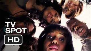 Peeples TV Spot - Big Rules (2013) - Tyler Perry Movie HD