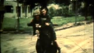 1972 Teil 1