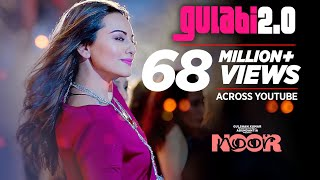 Noor : Gulabi 2.0 Video Song
