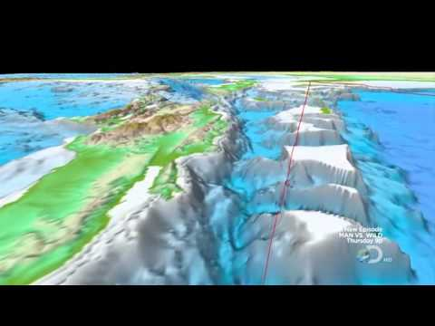 Discovery Channel - Bermuda Triangle Exposed [P1]