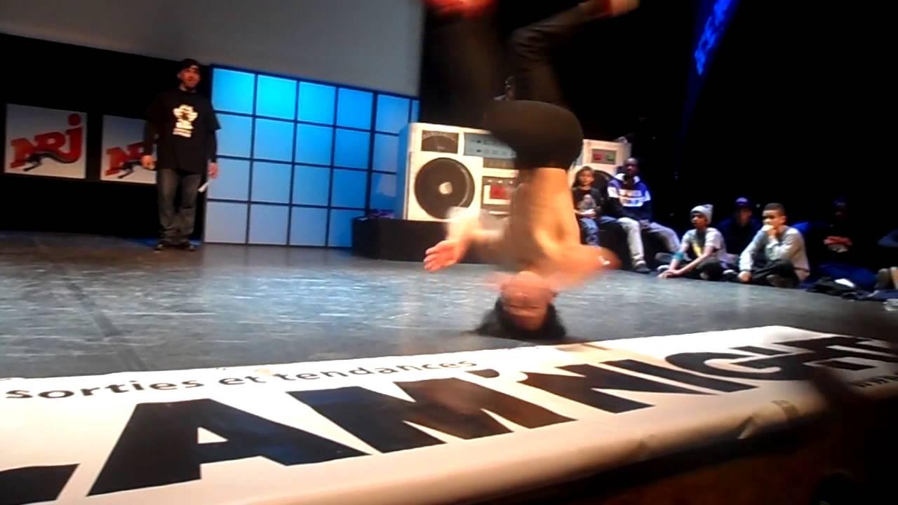 bboy lilzoo vs pocket finale peace hip hop tours 2013