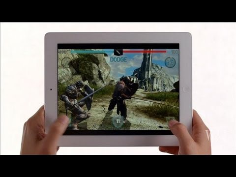 The New iPad: Good for Gamers? - UCK7tptUDHh-RYDsdxO1-5QQ