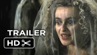 Great Expectations Official Trailer (2013) - Helena Bonham Carter Movie HD