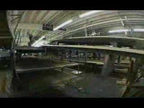 Daewon Song - Deca 2nd to None