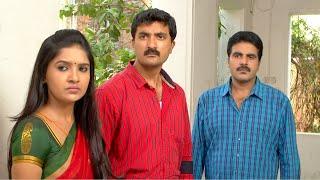 Deivamagal 25-06-2015 Suntv Serial   Watch Sun Tv Deivamagal Serial June 25, 2015