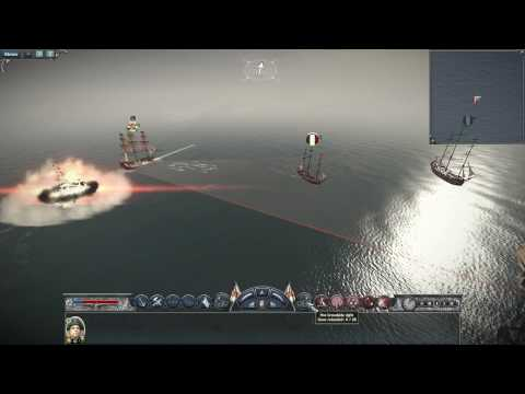 Napoleon : Total War HD Peninsular Campaign Part 2