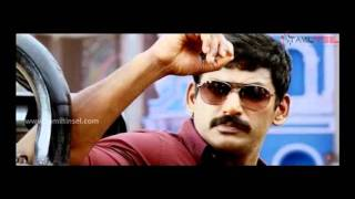 Vedi Official Latest Trailer [HD]