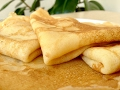 Обалденные Домашние Блины (Блинчики) - Вкусно и Быстро | Tasty Crepes Recipe,  ENGLISH SUBTITLES