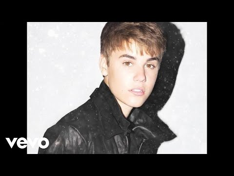Justin Bieber - Fa La La (Audio) ft. Boyz II Men