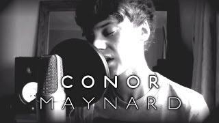 Conor Maynard - Marvins Room (Drake Cover)