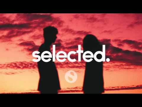 Lewis Capaldi - Bruises (Delta Jack Remix) - UCFZ75Bg73NJnJgmeUX9l62g