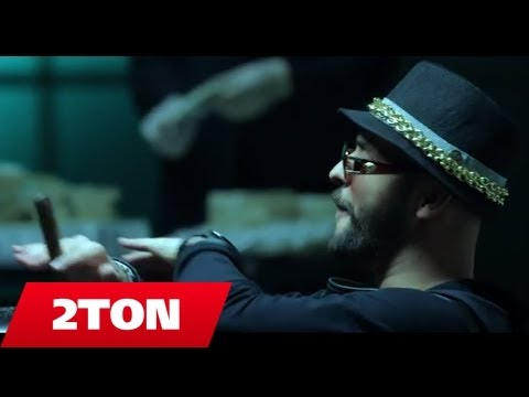 2TON - 24h (Official Music Video) 2015