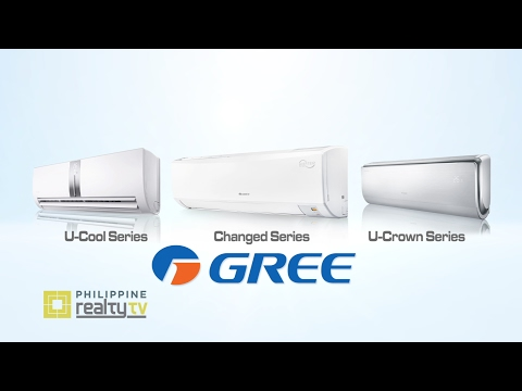 GREE Electric Appliances Inc.