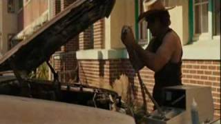 The A-team 2010 Serie New Selfmade Intro (Trailer)