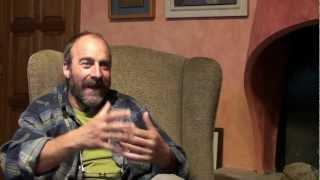 Josep Call: les expedicions cap a la frontera