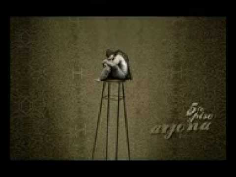 06.- Tocando Fondo - Ricardo Arjona - [CD 5TO Quinto Piso 2008]