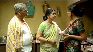 Deivamagal Serial 20-09-2014 Online Deivamagal Sun tv  Serial September-20