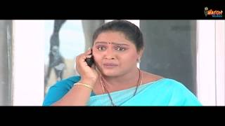 Manchu Pallaki 08-04-2013 (Apr-08) Gemini TV Episode, Telugu Manchu Pallaki 08-April-2013 Geminitv Serial