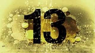 13 Trailer (Deutsch HD)
