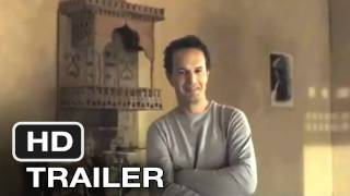 Always Brando (2011) Movie Trailer