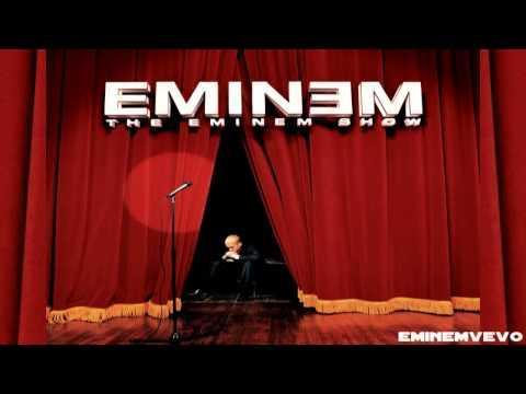 Eminem - Till I Colapse [HD]