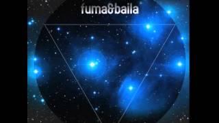 Fuma & Baila - Fuma & Baila [Disco Completo 2011]