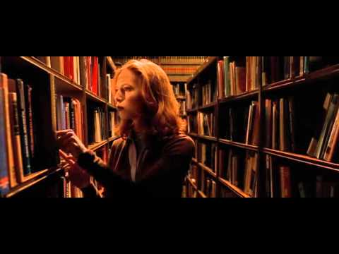 Urban Legend (1998) Movie